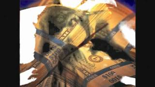 Money Money Money Gimme Gimme Some Of It - catatonic_disassembly
