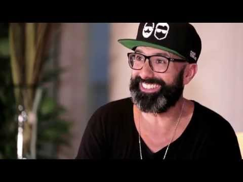 Chus & Ceballos at the Winter Music Conference 2015 | Miami After Movie!
