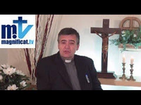 Via Crucis: razones para rezarlo y rezo completo