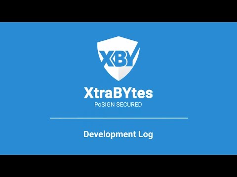 XTRABYTES XBY Development Log - Multiple Instances Of A Wallet (Bitcoin, LTC) On Your PC Tutorial