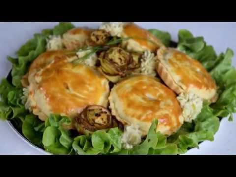 3-minutes-pour-des-petites-tourtes-aux-pommes-de-terre