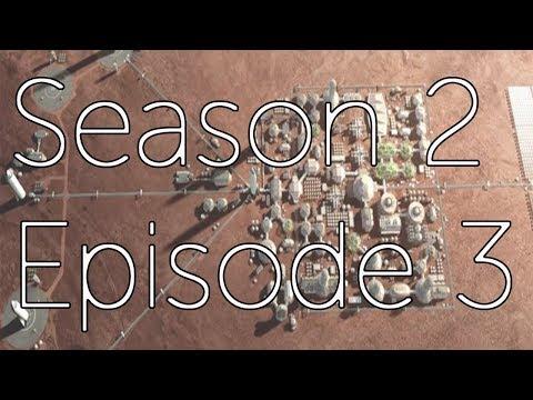 WOFF? Podcast S2E3: The Sterile Neutrino