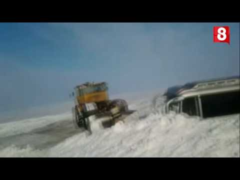 АВАРИNSK-Автобус_Трасса-06.02.2017