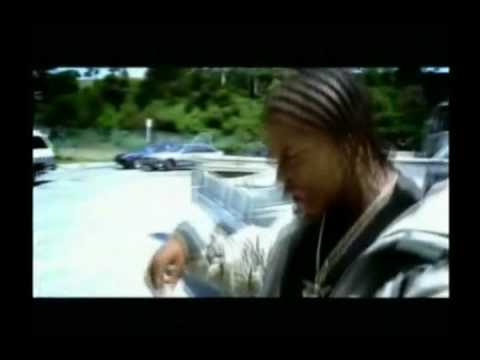 Xzibit - Alkaholic Music Video Alcoholic Video Unofficial Xzibit
