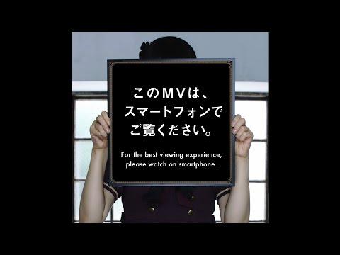 恋する図形(cubic futurismo)/上坂すみれ
