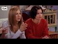 Friends: Trivia Game (Clip) | TBS