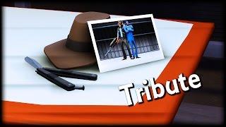 Repeat youtube video Tribute [Saxxy Drama Finalist 2014]