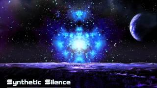 Synthetic Silence - Moon Eclipse
