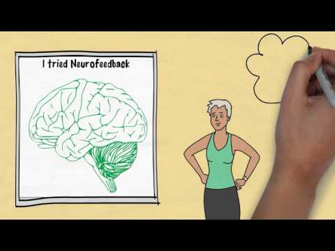 Overcoming Chemobrain with NeurOptimal Neurofeedback
