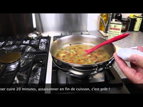minestrone tiberino