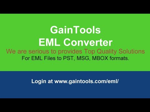 eml to pst converter 41 serial