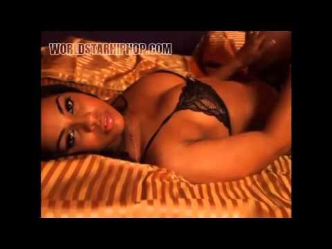Toastee flava flav naked porno pics