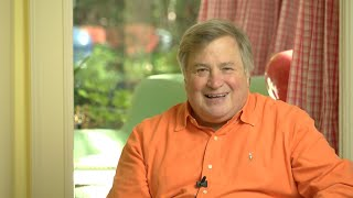 if republicans win the senate what difference will it make?dick morris tv lunch alert