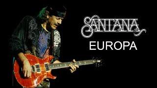 Андрей Старков (гитара)-