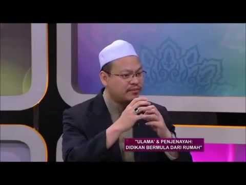 tips-didik-anak-dr-zaharuddin