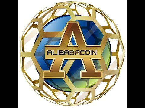Alibaba files trademark lawsuit against Dubai-based firm