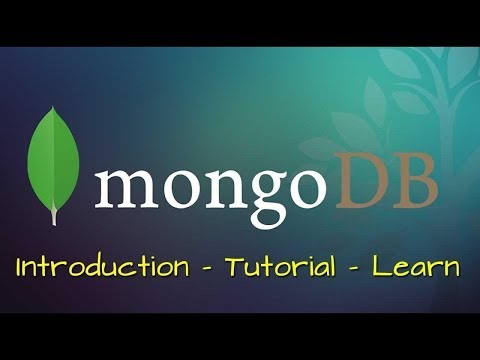 learn-mongodb---mongodb-tutorial-for-beginners---getting-started-with-mongodb---part-1/3