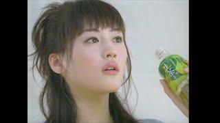 若い人には懐かしいCM集(58) 2008
