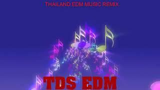 THAILAND EDM MUSIC REMIX | TDS EDM