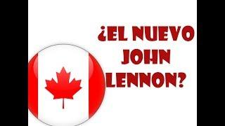 La música en Canadá ( más allá de Justin Bieber y Avril Lavigne )