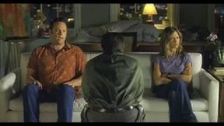 The Break Up Trailer