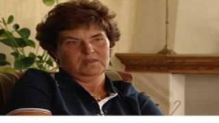 parodie op interview Moeder Jan Smit voor shownieuws
