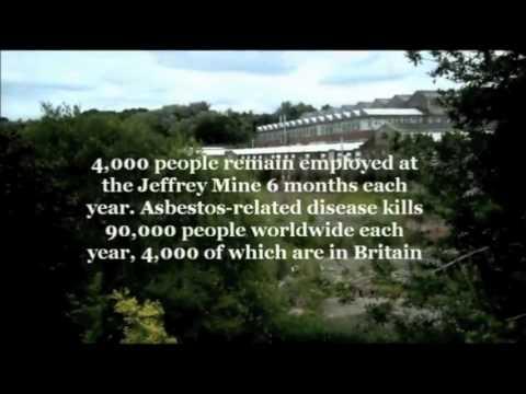 ehtv-episode10:-a-town-called-asbestos-part-5