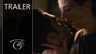 Lo mejor de Eva - Trailer