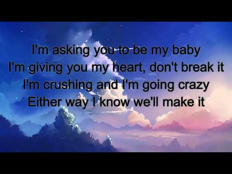 Jason Mraz - More Than Friends feat (Meghan Trainor)  Lyric Video