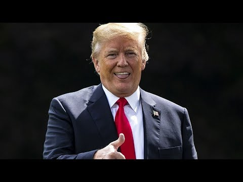 Trump Ordered to Pay $2 Million Over Scam Charity  - Fox News