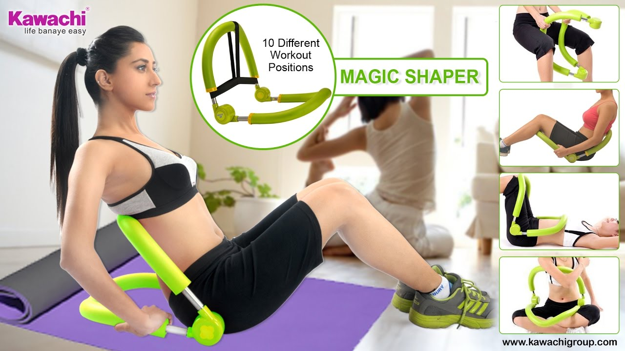 5000562438 Multi-Purpose Home Gym Master Thigh Exercise Body Toner Fitness   एक्सरसाइज  बॉडी टोनर फिटनेस