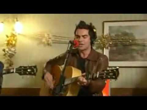 Stereophonics   Dakota Acoustic BBC Live Lounge