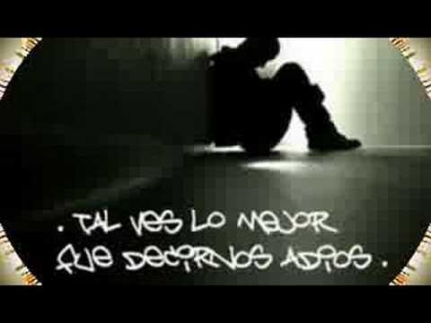 Mi amor eterno _ Mariano Barba