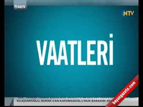 Ankara Seçim Anketi 2014 - 30 Mart Yerel Seçim Anketleri Sonuçları Ankara