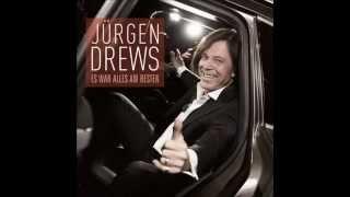 Jürgen Drews - Millionen Meilen (Ich Tu' Es Für Dich Und Sonst Für Niemand)