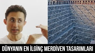 dunyann-en-ilginc-merdiven-tasarmlar