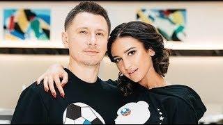 СМИ: Батрутдинов уже выбрал дату и место свадьбы с Бузовой