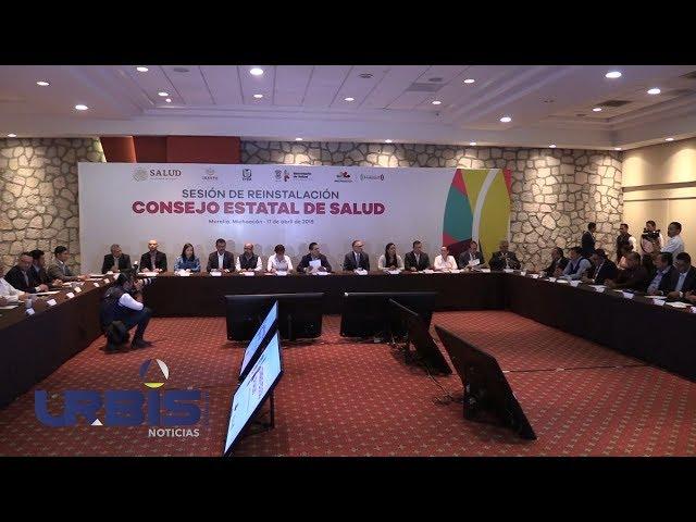 Se registran 90 suicidios en Michoacán en lo que va del año – UrbisTV