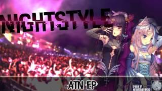 mix nightstyle ATN EP