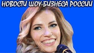 Участие Юлии Самойловой в «Евровидении» вызвало жаркие споры. Новости шоу-бизнеса России.