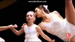 Dance Moms - Group Number - Land Unforgiven
