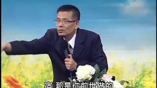 清涼音文化 蔡長鈞教授:行善積德---圓滿健康富裕的人生 thumbnail