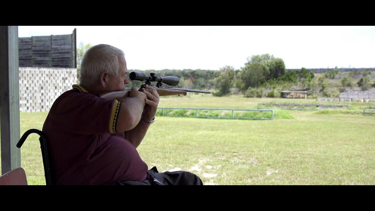 Home - Sporting Shooters Association of Australia (Queensland)