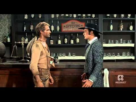 Schiaffi e Fagioli: il videogioco di Bud Spencer e Terence Hill