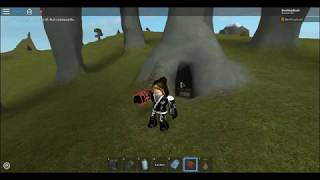 how to find all 7 items in your roblox starting place