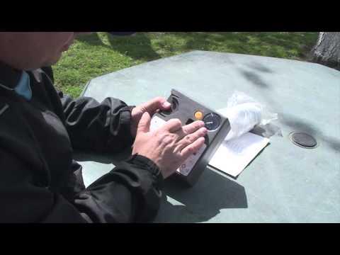 Видео Ремонт и эксплуатация лады калины