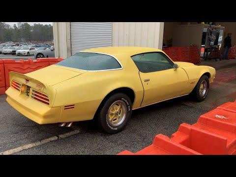 insurance-auto-auctions-deals!-cheap-insurance-auto-auction-bidding!-pontiac-firebird-formula