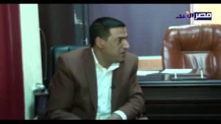 حلقة خاصة عن العلاقات المغربية المصرية مع الكاتب الصحفي هانى ابو زيد برنامج اسرار البلد