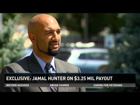Prisoner Rights Lawyers - Rathod   Mohamedbhai LLC - In the News - www.rmlawyers.com