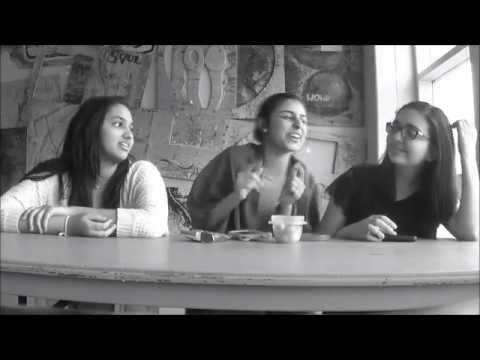 les-trois-chefs-paresseuses---les-falafels!-(salma,-sanam,-et-antara)